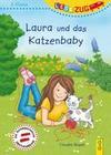 LESEZUG/2. Klasse: Laura und das Katzenbaby
