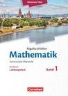 Mathematik Sekundarstufe II - Rheinland-Pfalz Leistungsfach Band 1 - Analytische Geometrie, Stochastik