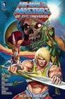 He-Man und die Masters of the Universe 07: Die letzte Schlacht