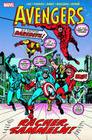 Marvel Klassiker: Avengers 02