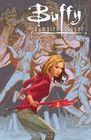 Buffy, Staffel 10. Bd. 04