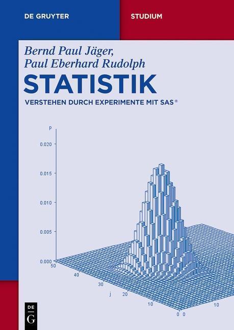 Statistik als eBook epub