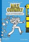 Max Crumbly 01 - Allein unter Schweinebacken