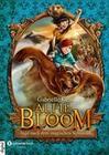 Alfie Bloom, Band 02