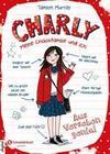 Charly - Meine Chaosfamilie und ich, Band 01