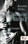 Hamburger Nächte: Verhaftet