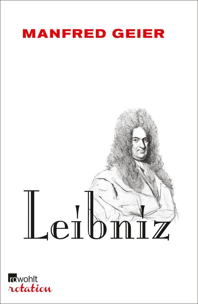 Leibniz als eBook