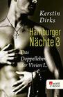 Hamburger Nächte: Das Doppelleben der Vivien L.