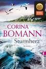[Corina Bomann: Sturmherz]
