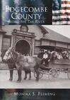 Edgecombe County: Along the Tar River