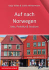 Auf nach Norwegen