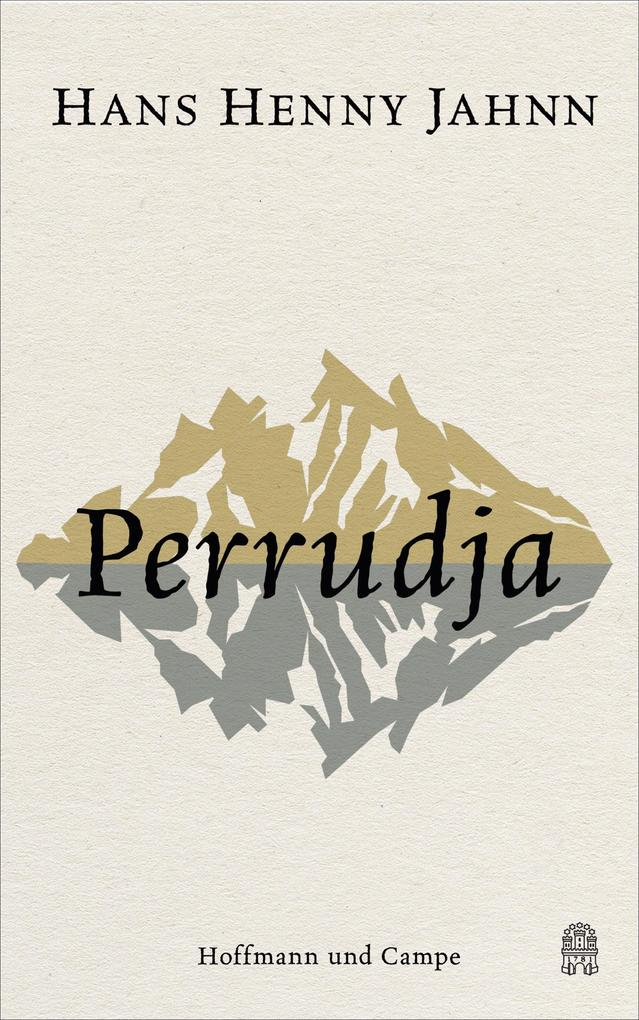 Perrudja als eBook epub