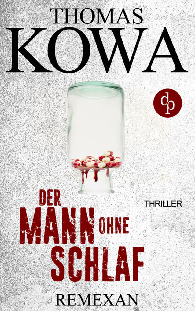 Remexan als eBook