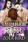 Unsterbliche Küsse: Eine Vampir Rockstar Romanze (Vampire's Song, #1)