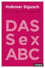 Das Sex-ABC