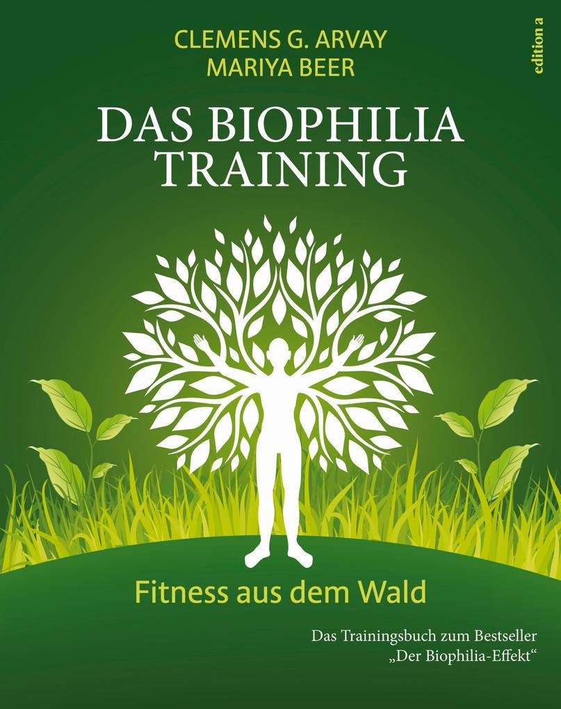 Das Biophilia-Training als eBook