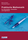 Praktische Mathematik für Informatiker, Telematiker und Ingenieure