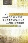 Decoding the Apocalypse