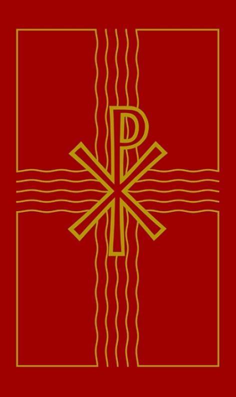 Evangelisch-Lutherische Kirchenagende Band III/2: Die Konfirmation als eBook