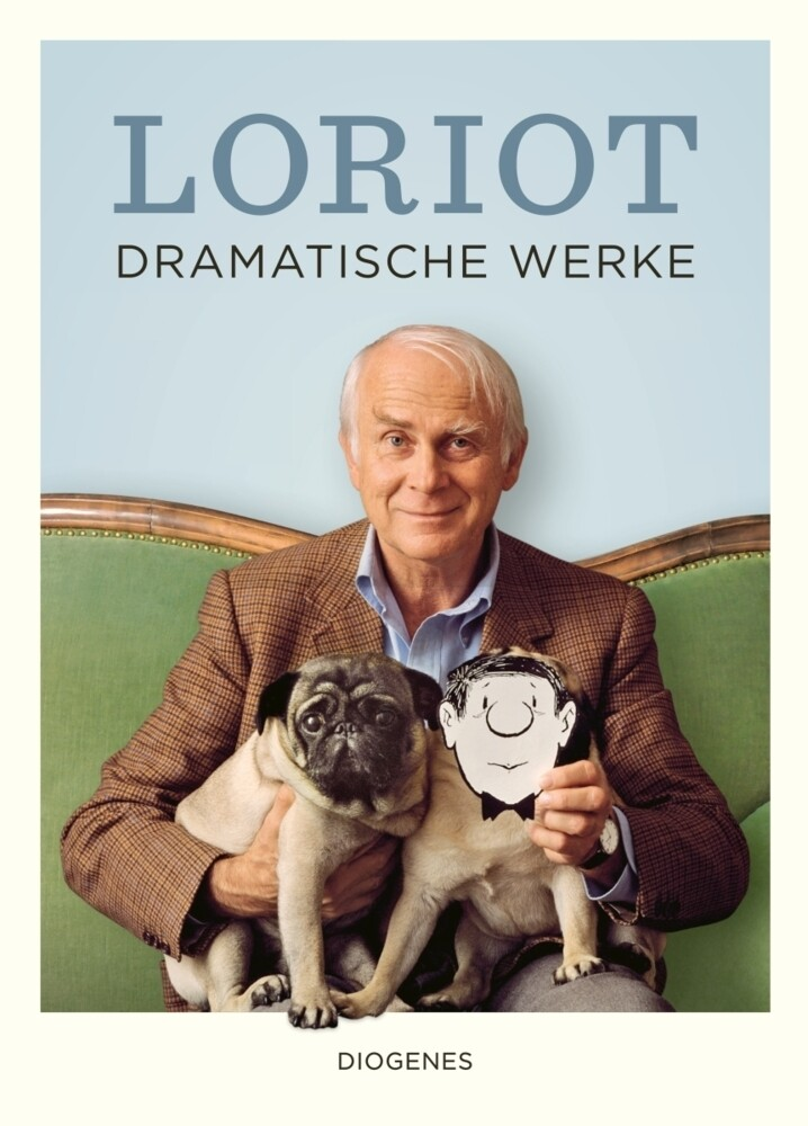 Dramatische Werke als Buch