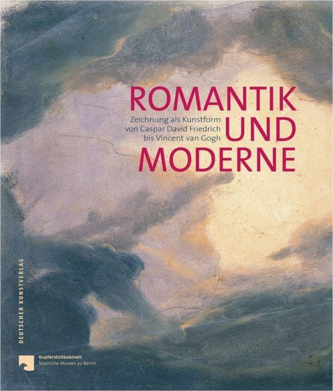 Romantik und Moderne als Buch