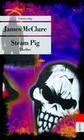 Steam Pig