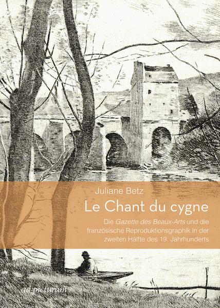 Le Chant du cygne als Buch