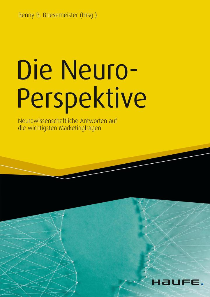 Die Neuro-Perspektive als eBook