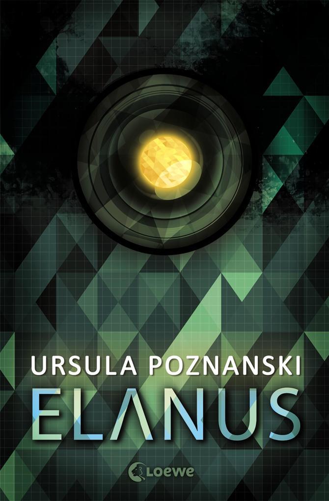 Elanus als eBook