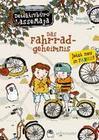 Detektivbüro LasseMaja - Das Fahrradgeheimnis (Bd. 22)