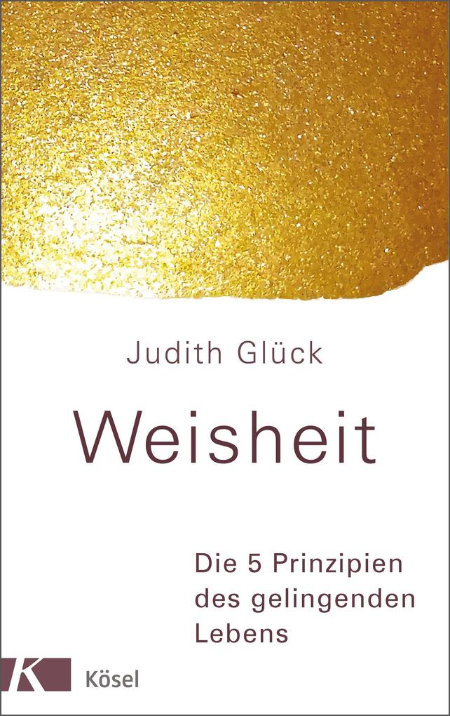 Weisheit - als eBook