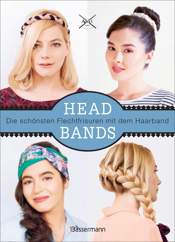 Headbands als eBook