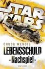 Star Wars' - Nachspiel