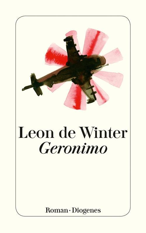 Geronimo als eBook