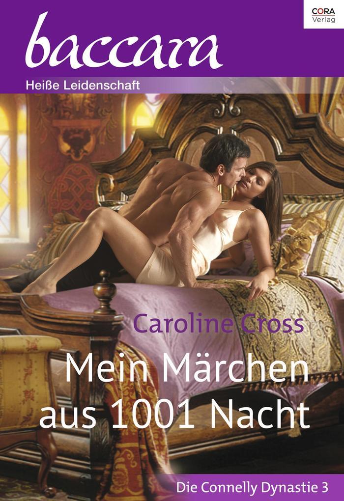 Mein Märchen aus 1001 Nacht als eBook