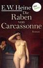 Die Raben von Carcassonne