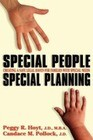 Special People, Special Planning-Creating a Safe Legal Haven for Families with Special Needs