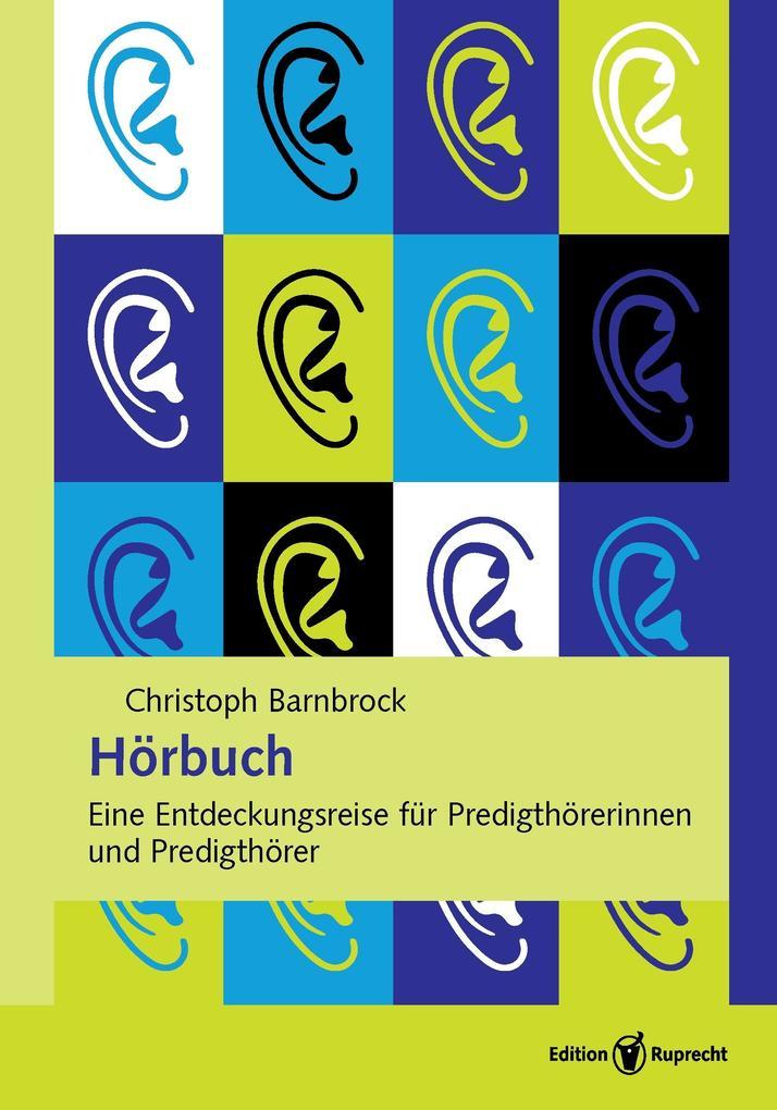 Hörbuch als eBook
