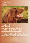 Der Deutsch-Langhaar