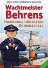 Wachtmeister Behrens