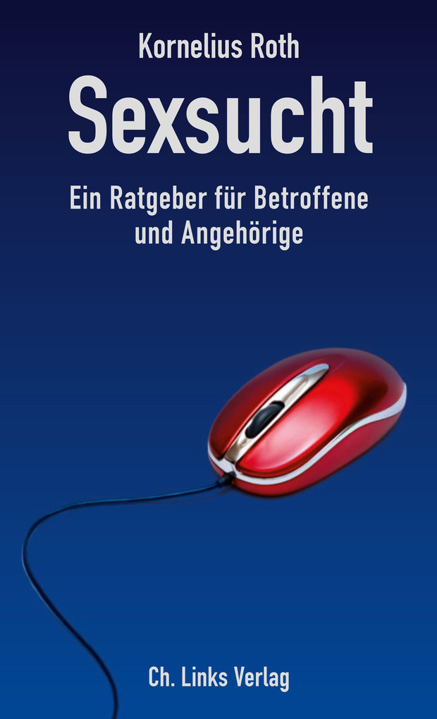 Sexsucht als eBook