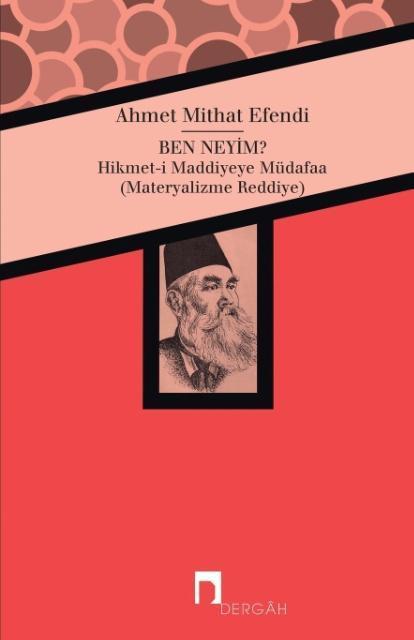 BEN NEYIM? als Taschenbuch von Nurettin Gemici