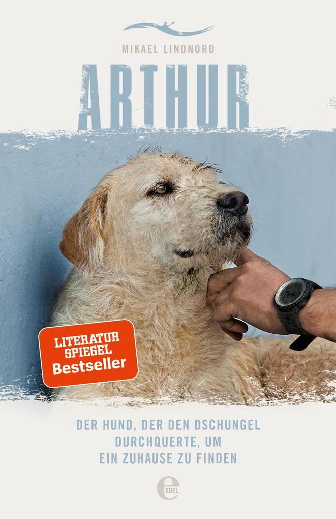 Arthur als eBook