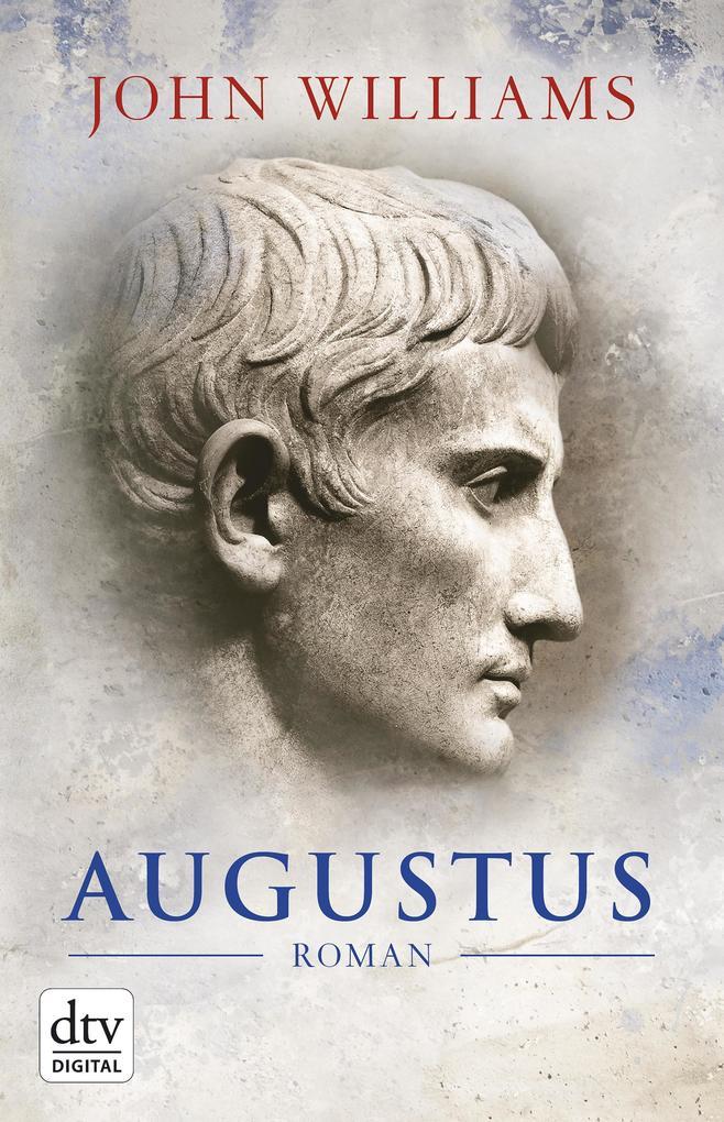 Augustus als eBook