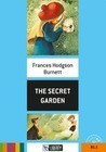 The Secret Garden. Buch + Audio-CD