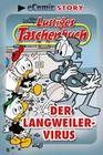 Der Langweiler-Virus