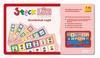 SteckLÜK. Grundschule Logik: Alter 7 - 8 (rot)