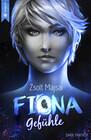 Fiona - Gefühle (Band 3)