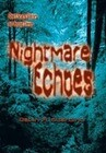 Nightmare Echoes: Short Scary Stories for Young Teens