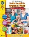 Daily Health & Hygiene Skills